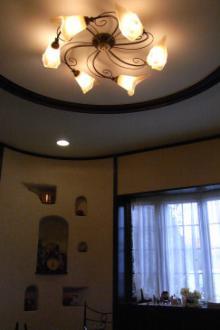 sabocafe*別館。。。